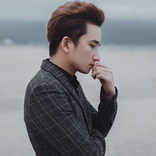 Phan Mạnh Quỳnh viết ca khúc chống dịch, Quang Trung phủ nhận tin đồn yêu Quốc Khánh ảnh 8