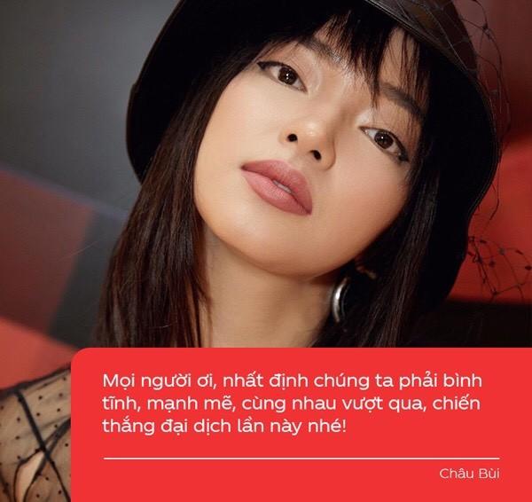 Tuấn Hưng nhớ nghề sau khi tuyên bố giải nghệ, Miko Lan Trinh khoe người yêu chuyển giới ảnh 1