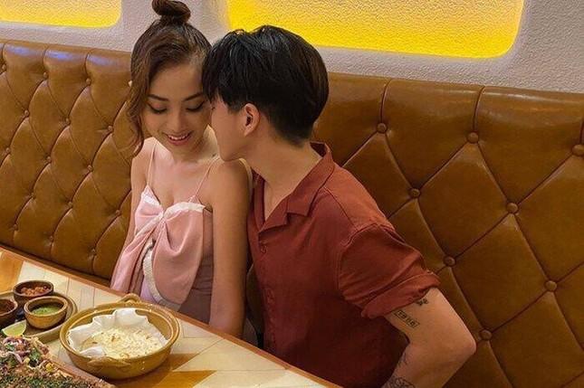 Tuấn Hưng nhớ nghề sau khi tuyên bố giải nghệ, Miko Lan Trinh khoe người yêu chuyển giới ảnh 27