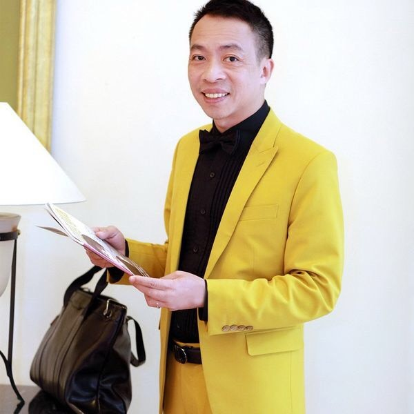 Tuấn Hưng nhớ nghề sau khi tuyên bố giải nghệ, Miko Lan Trinh khoe người yêu chuyển giới ảnh 12