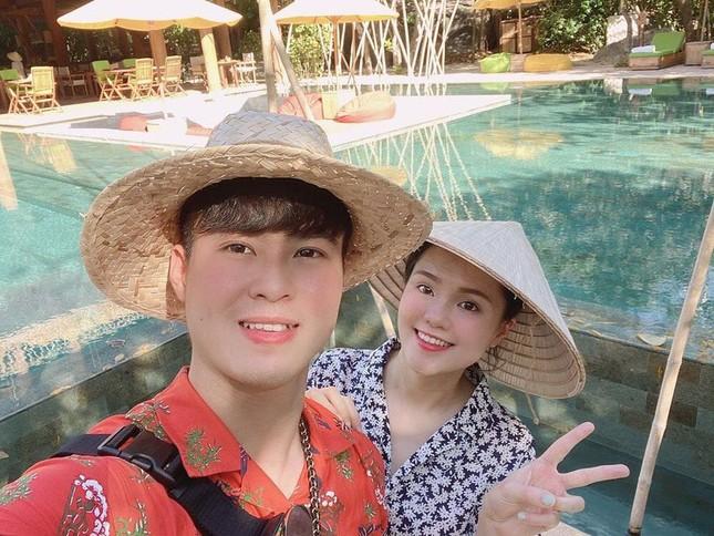 """Puka """"thả thính"""" đàn em Gin Tuấn Kiệt; Văn Mai Hương bật khóc khi trải lòng về scandal ảnh 21"""