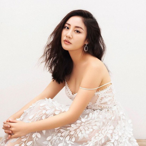 """Puka """"thả thính"""" đàn em Gin Tuấn Kiệt; Văn Mai Hương bật khóc khi trải lòng về scandal ảnh 5"""