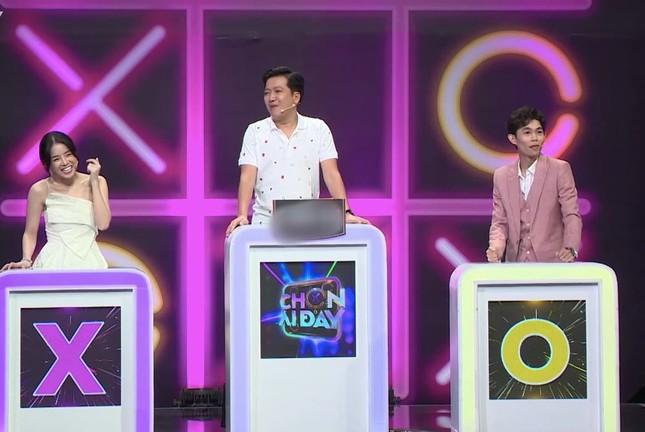 Ngọc Trinh đều đặn thưởng xế hộp cho nhân viên, Chi Pu gây nghi vấn khi đạt 5 triệu follow ảnh 15