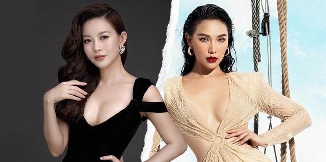 Ngọc Trinh đều đặn thưởng xế hộp cho nhân viên, Chi Pu gây nghi vấn khi đạt 5 triệu follow ảnh 24