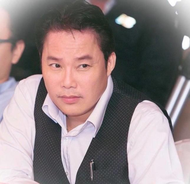 """Lynk Lee: """"Sao trời lại cho em làm bạn với cô đơn""""; Thu Minh khoe nhẫn và đồng hồ tiền tỷ ảnh 18"""