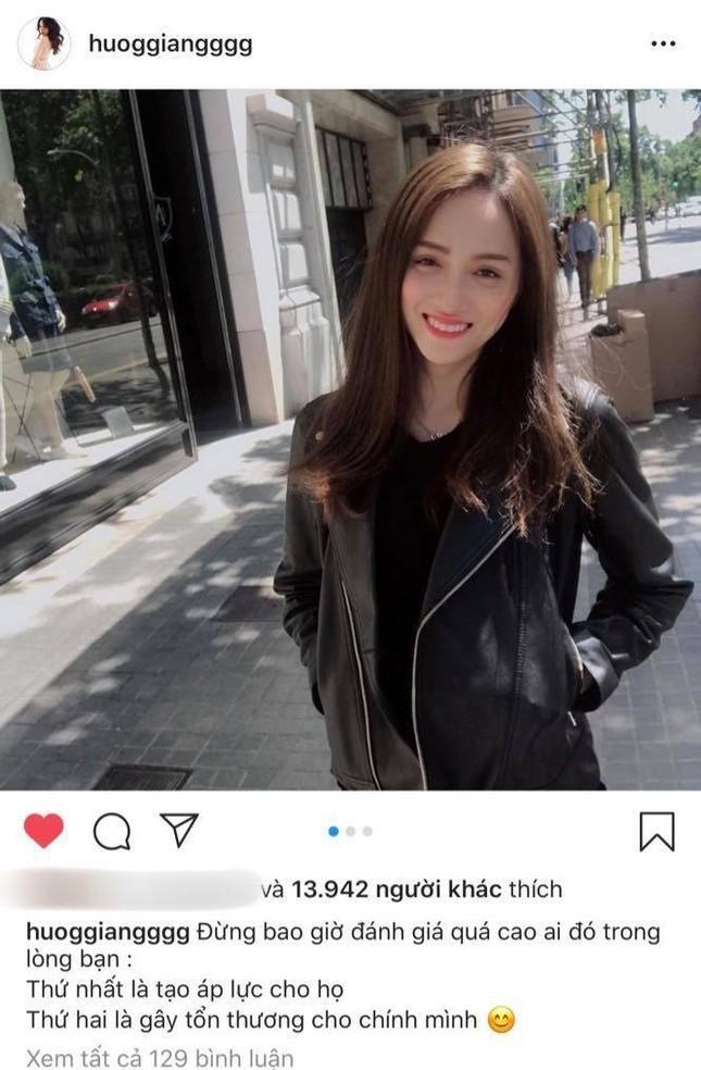 Trường Giang phủ sóng nhiều gameshow; Thanh Hằng diện vét không nội y ảnh 26