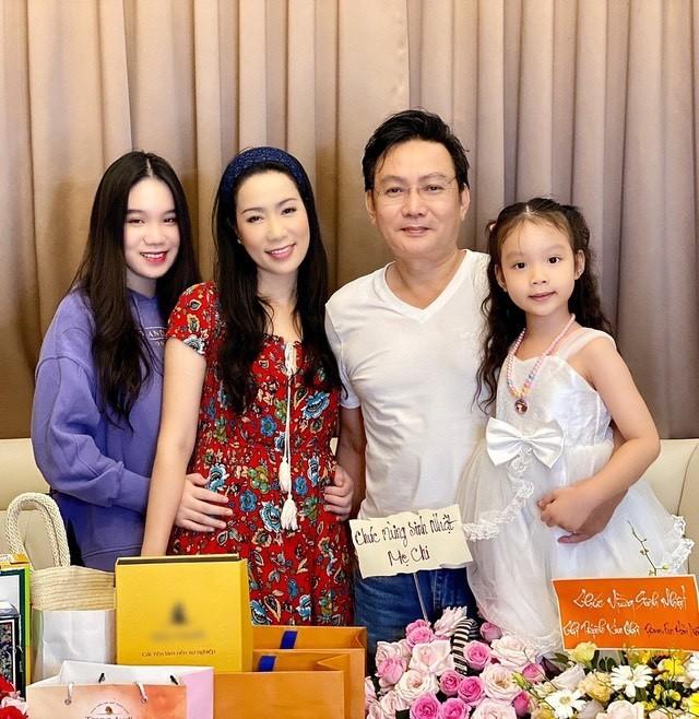 """Lâm Vỹ Dạ chứng minh nhan sắc không phải dạng vừa, Chi Pu bị gọi là """"Dương Mịch Việt Nam"""" ảnh 26"""