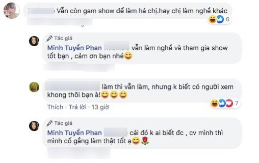 """Lâm Vỹ Dạ chứng minh nhan sắc không phải dạng vừa, Chi Pu bị gọi là """"Dương Mịch Việt Nam"""" ảnh 3"""