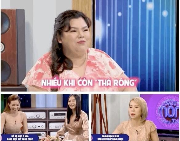 Lã Thanh Huyền đổi kiểu tóc dịu dàng nữ tính. Cao Thái Sơn bất ngờ đăng status tiêu cực ảnh 29