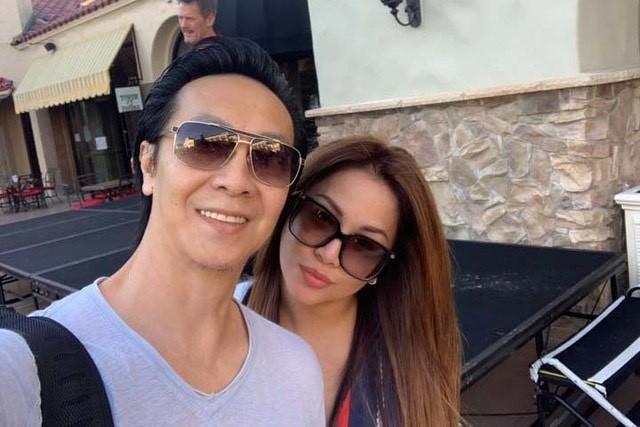 Ngọc Lan xin ứng tuyển làm vợ hoàng tử Brunei; Hoa hậu Kỳ Duyên đọ sắc bên siêu mẫu Hà Anh ảnh 15