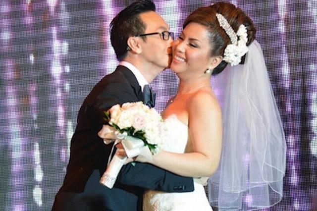 Ngọc Lan xin ứng tuyển làm vợ hoàng tử Brunei; Hoa hậu Kỳ Duyên đọ sắc bên siêu mẫu Hà Anh ảnh 13
