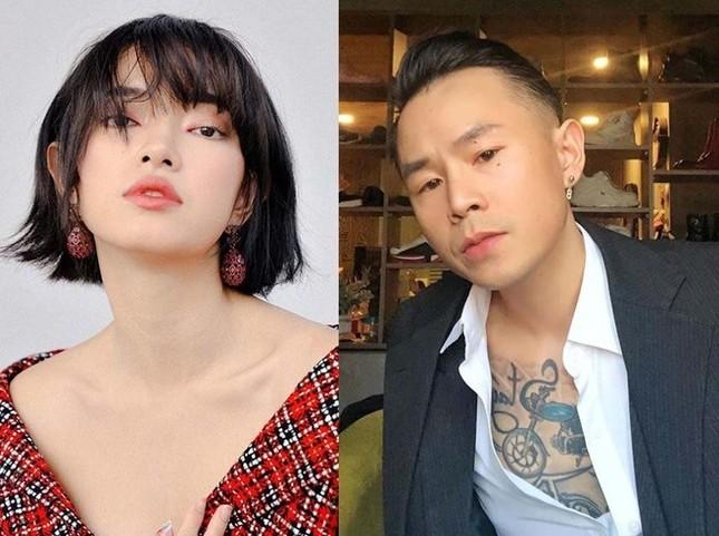 Phạm Quỳnh Anh diện bikini khoe sắc vóc mẹ 2 con, Ngô Thanh Vân liên tục thả tính trên MXH ảnh 18