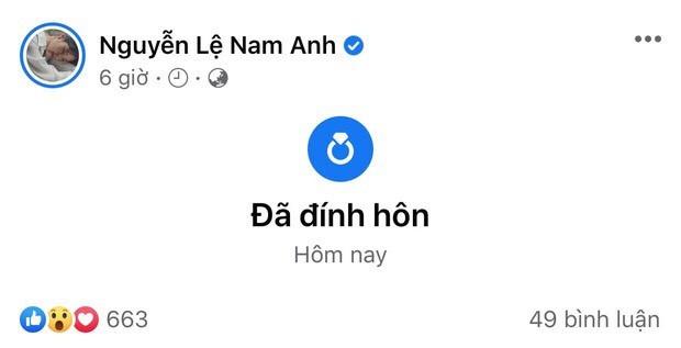 Phạm Quỳnh Anh diện bikini khoe sắc vóc mẹ 2 con, Ngô Thanh Vân liên tục thả tính trên MXH ảnh 27