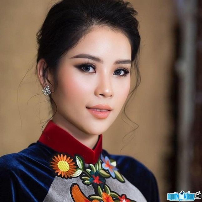 Phạm Quỳnh Anh diện bikini khoe sắc vóc mẹ 2 con, Ngô Thanh Vân liên tục thả tính trên MXH ảnh 28