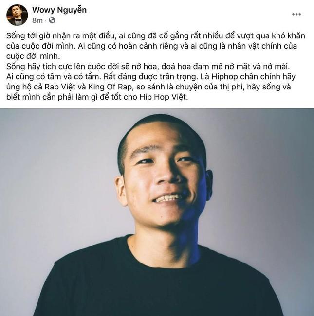 Phạm Quỳnh Anh diện bikini khoe sắc vóc mẹ 2 con, Ngô Thanh Vân liên tục thả tính trên MXH ảnh 8