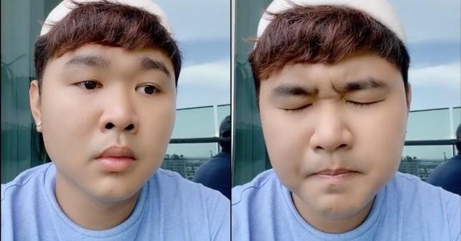 Chi Pu diện tất mỏng xuyên thấu; Phương Oanh liên tục tậu nhà sang ở tuổi 31 ảnh 14