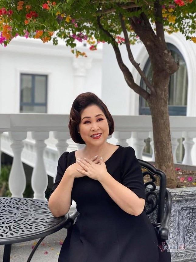 """Cảnh đam mỹ trong MV của Noo Phước Thịnh gây """"sốc""""; bị nhắc tới người cũ, Bảo Anh khó chịu ảnh 22"""