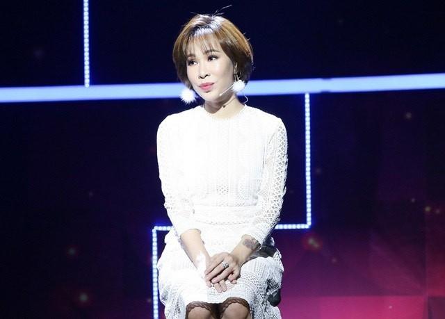"""Cảnh đam mỹ trong MV của Noo Phước Thịnh gây """"sốc""""; bị nhắc tới người cũ, Bảo Anh khó chịu ảnh 3"""