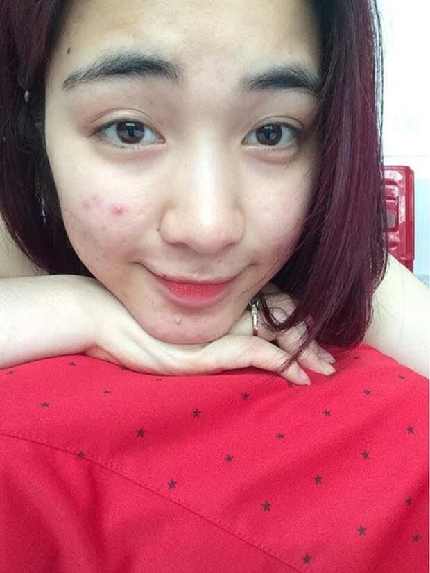 Elly Trần gây bất ngờ vì đổi kiểu tóc; Đặng Thu Thảo được khen quá xinh đẹp dù đã 2 con ảnh 4