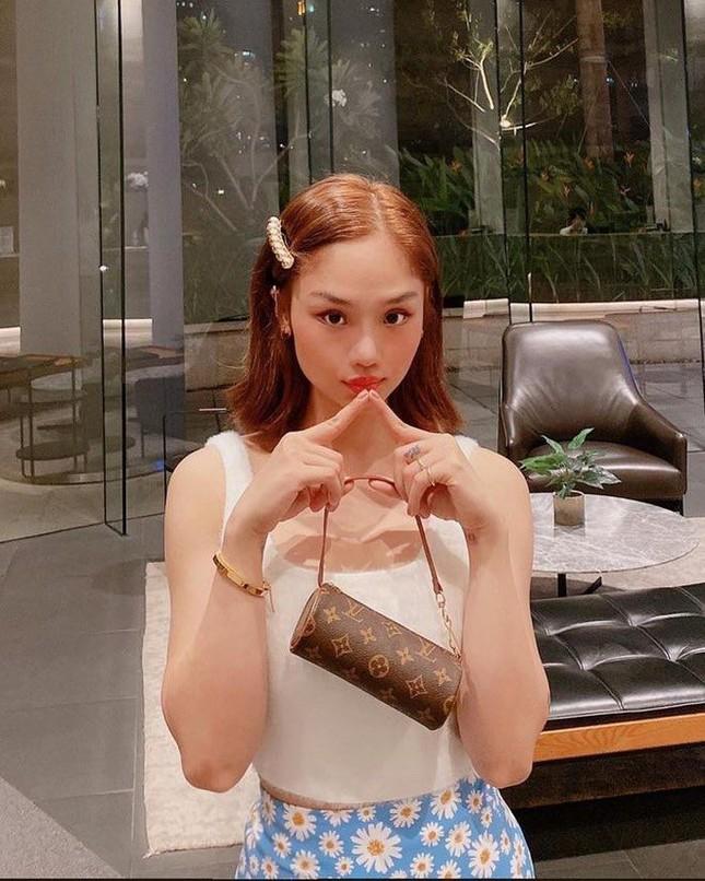 Cao Thái Sơn 9 tháng sắm 4 căn biệt thự; Đỗ Mỹ Linh gây sốt khi diện bikini nóng bỏng ảnh 6