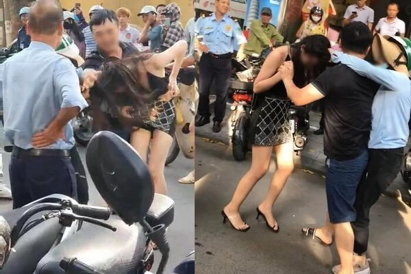 K-ICM lên tiếng khi bị tố đạo nhạc; Sĩ Thanh nêu cảm nghĩ sau khi xem clip đánh ghen ảnh 27
