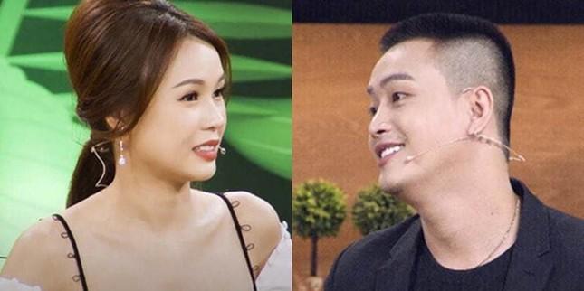Hương Giang đầu tư nhẫn kim cương 3 tỷ đồng; Bảo Thanh thông báo tin vui mang thai ảnh 15