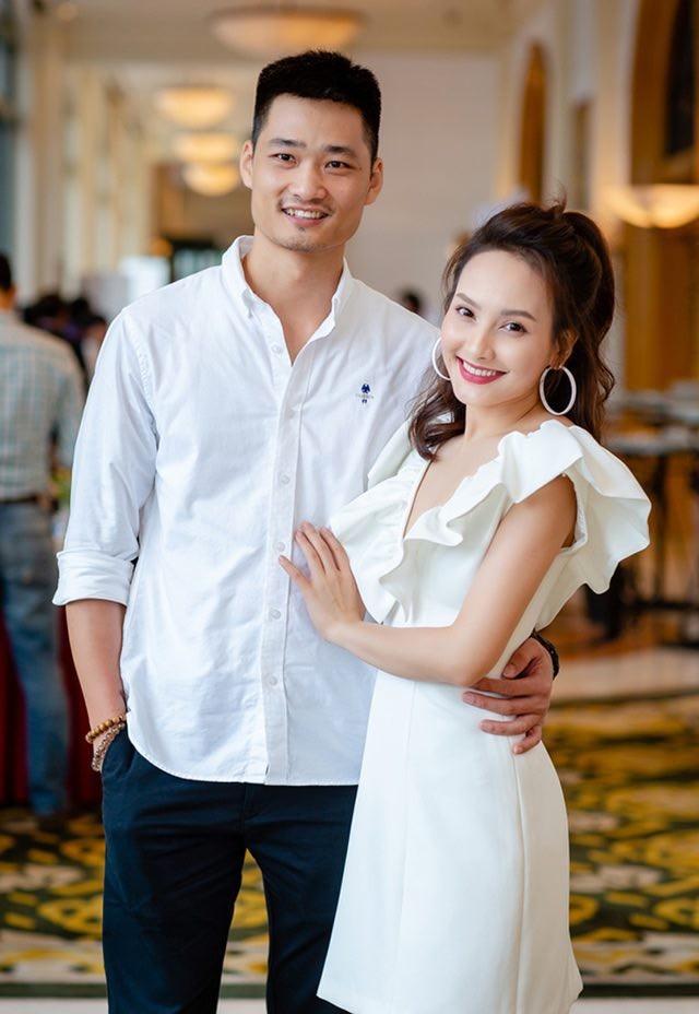Hương Giang đầu tư nhẫn kim cương 3 tỷ đồng; Bảo Thanh thông báo tin vui mang thai ảnh 2