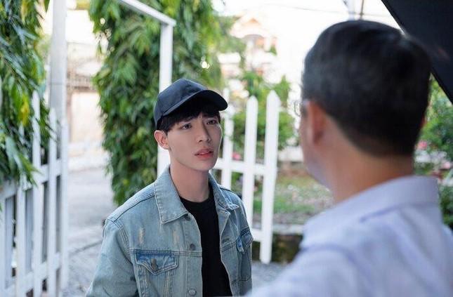 Hương Giang đầu tư nhẫn kim cương 3 tỷ đồng; Bảo Thanh thông báo tin vui mang thai ảnh 5