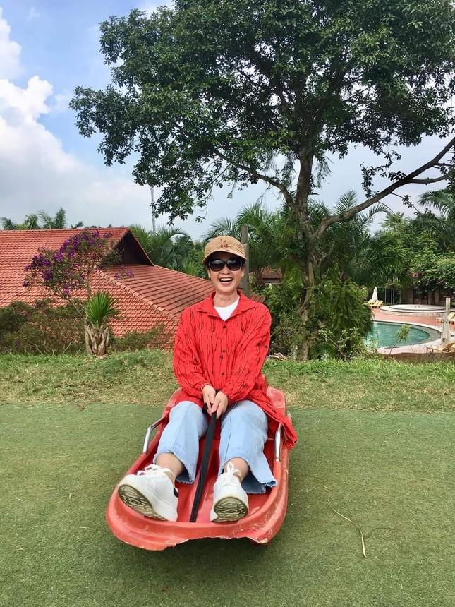 """Sao Việt bênh vực Trấn Thành; con trai lai Tây nhà Hoàng Oanh khiến dân tình """"chết mê"""" ảnh 17"""