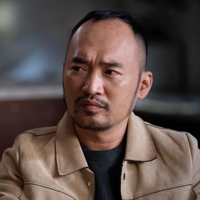 Văn Mai Hương và Thu Thủy lột xác ngoạn mục; Tiến Luật gây quỹ ủng hộ đồng bào miền Trung. ảnh 16