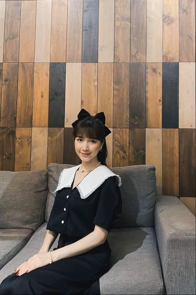 Hoài Linh kêu gọi được hơn 6 tỷ đồng cho bà con miền Trung; Tóc Tiên xuống phố cực ngầu ảnh 13