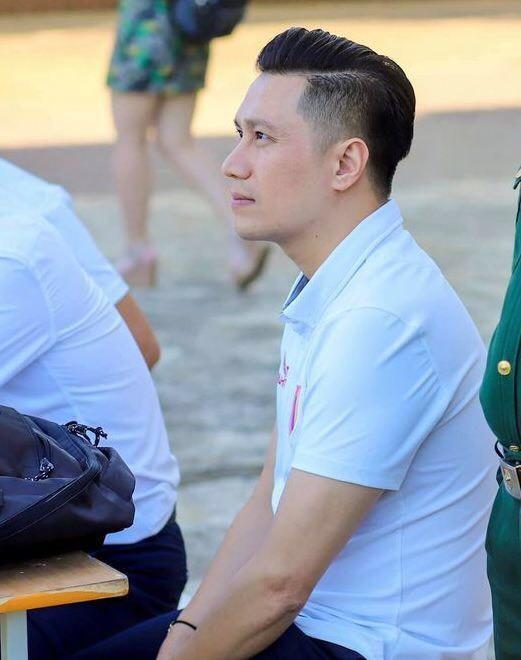 """Đông Nhi khoe ảnh trên bàn mổ; Kaity Nguyễn chia sẻ hậu trường khác lạ """"Tiệc trăng máu"""" ảnh 25"""