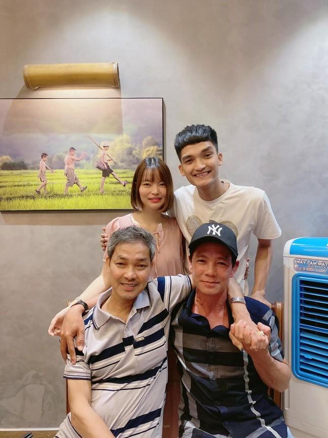 """Suboi để tóc lạ tại Chung kết """"Rap Việt""""; Hà Anh khoe ảnh diện style hip-hop chất lừ ảnh 17"""