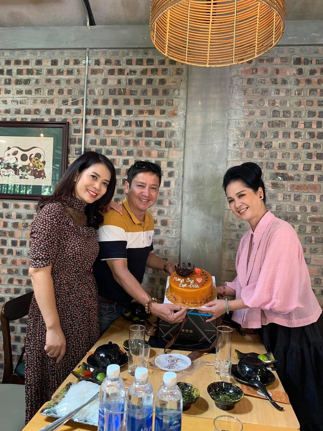 """Suboi để tóc lạ tại Chung kết """"Rap Việt""""; Hà Anh khoe ảnh diện style hip-hop chất lừ ảnh 18"""