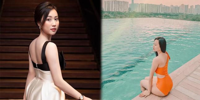 """Huỳnh Hồng Loan: """"Thu nhập chính của tôi chủ yếu nhờ kinh doanh bất động sản"""" ảnh 11"""