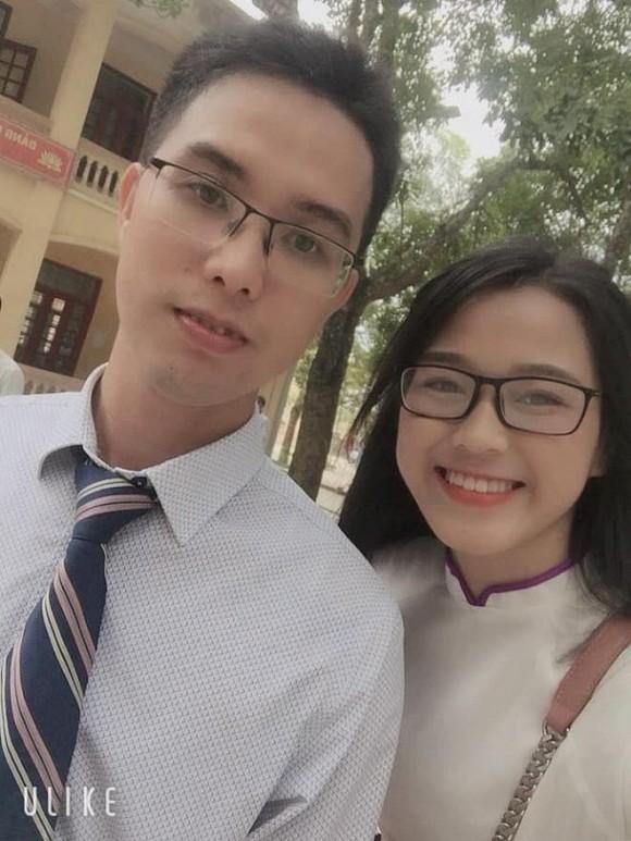Trang Trần ngày càng nữ tính; Đỗ Mỹ Linh được khen hết lời tại Chung kết Hoa hậu Việt Nam ảnh 1
