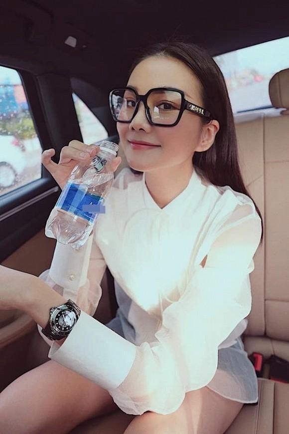 Trang Trần ngày càng nữ tính; Đỗ Mỹ Linh được khen hết lời tại Chung kết Hoa hậu Việt Nam ảnh 3