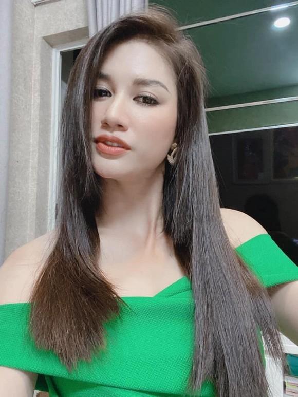 Trang Trần ngày càng nữ tính; Đỗ Mỹ Linh được khen hết lời tại Chung kết Hoa hậu Việt Nam ảnh 10