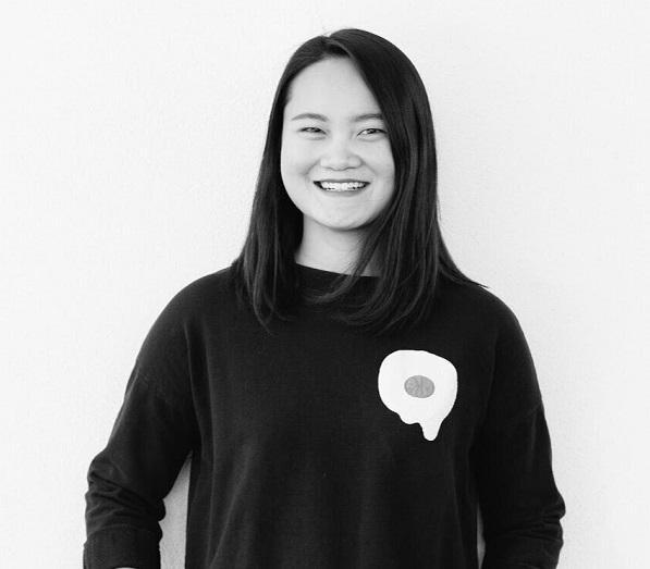 """Ba cô gái Việt xinh đẹp được Forbes vinh danh """"30 under 30"""" châu Á 2021 ảnh 2"""