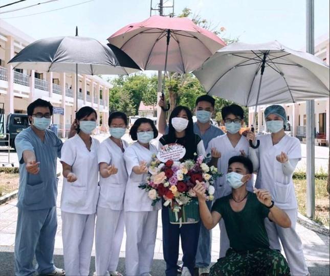 """Ba cô gái Việt xinh đẹp được Forbes vinh danh """"30 under 30"""" châu Á 2021 ảnh 4"""