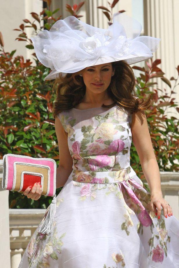 Những dịp nào Meghan Markle được đội mũ mà không cần thân phận hoàng gia? ảnh 6