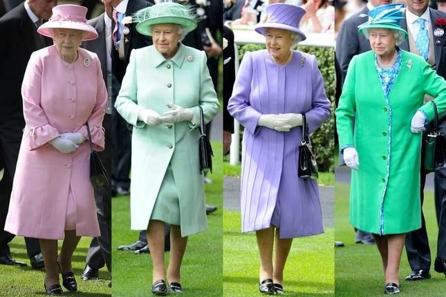 Những dịp nào Meghan Markle được đội mũ mà không cần thân phận hoàng gia? ảnh 3