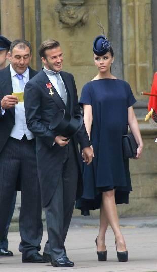 Những dịp nào Meghan Markle được đội mũ mà không cần thân phận hoàng gia? ảnh 9