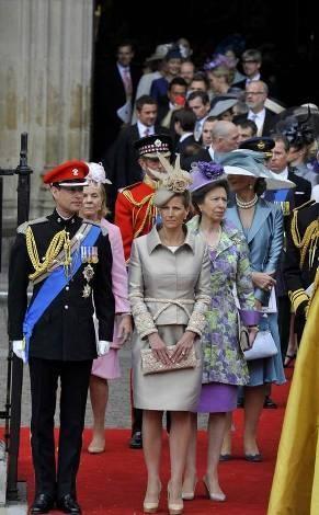 Những dịp nào Meghan Markle được đội mũ mà không cần thân phận hoàng gia? ảnh 10