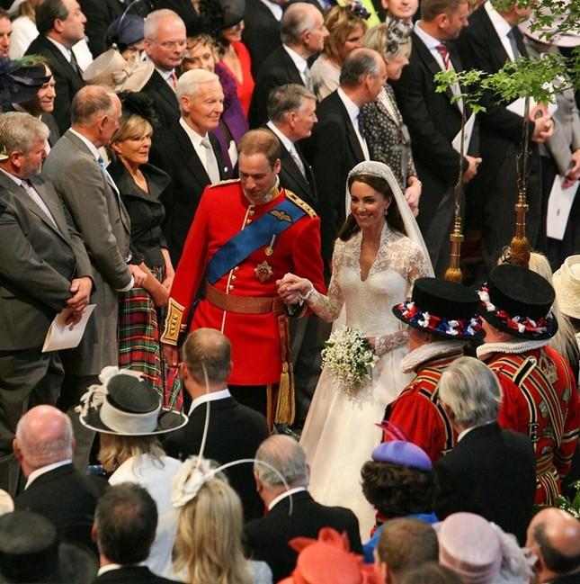 Những dịp nào Meghan Markle được đội mũ mà không cần thân phận hoàng gia? ảnh 8