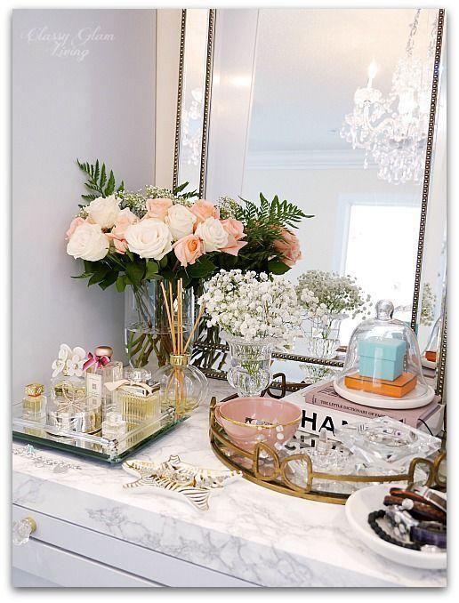 Home décor: Các xu hướng đang lên ngôi, cực dễ để khoác áo mới cho ngôi nhà của bạn ảnh 7