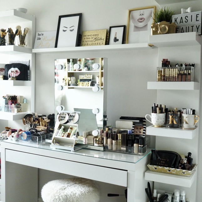 Home décor: Các xu hướng đang lên ngôi, cực dễ để khoác áo mới cho ngôi nhà của bạn ảnh 4