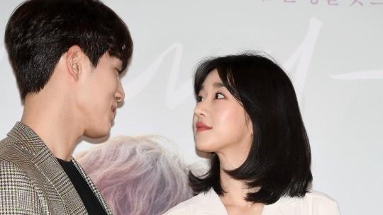 """Qua scandal của Seo Ye Ji, giật mình xem liệu bạn có mắc chứng """"kiểm soát quá đà""""? ảnh 1"""