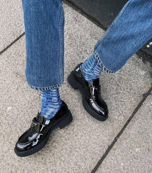 """Đón đầu xu hướng: Nếu sở hữu một trong những đôi giày này, bạn đang bắt """"trend"""" đấy! ảnh 7"""