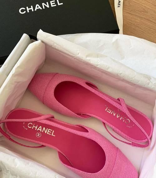 """Đón đầu xu hướng: Nếu sở hữu một trong những đôi giày này, bạn đang bắt """"trend"""" đấy! ảnh 5"""